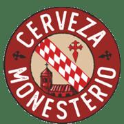 Cerveza de Monesterio