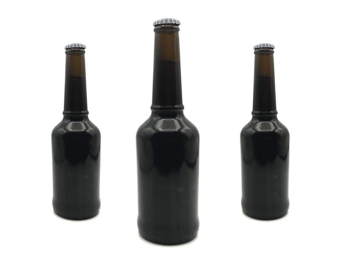 Cerveza de Monesterio. Pilsen Original (0,33L)