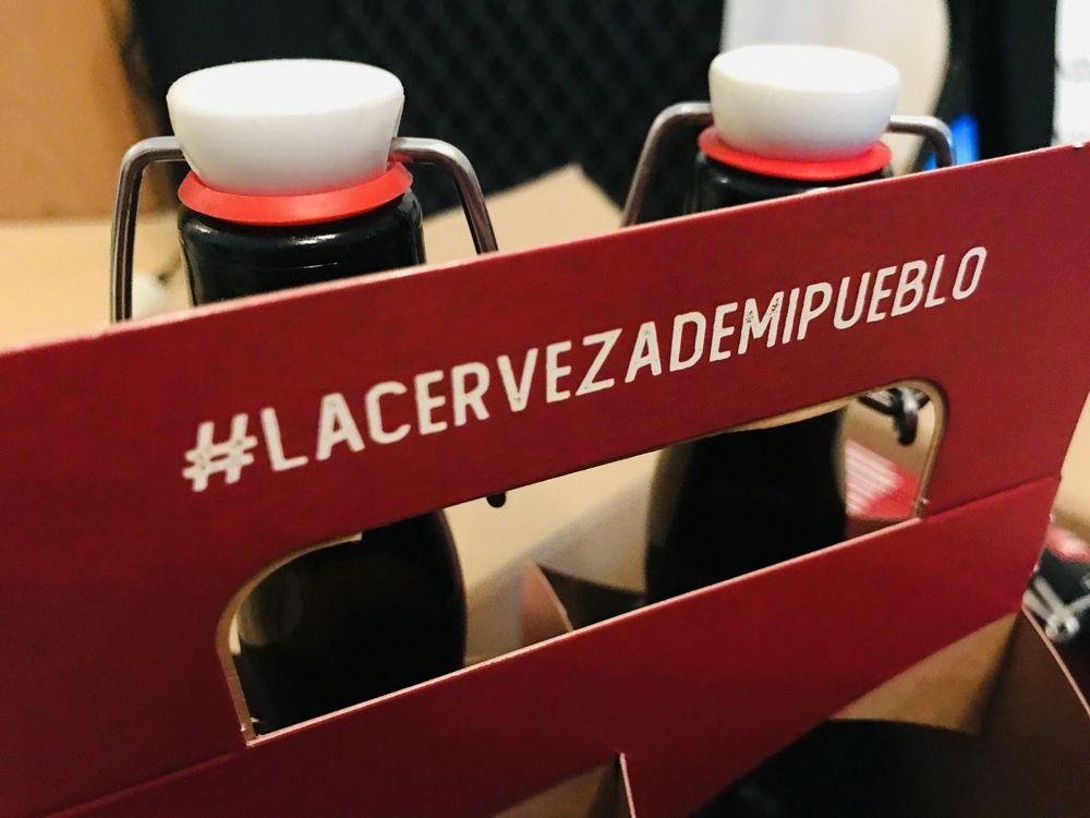 https://www.lacervezademipueblo.com/wp-content/uploads/2020/04/estrategia.jpg