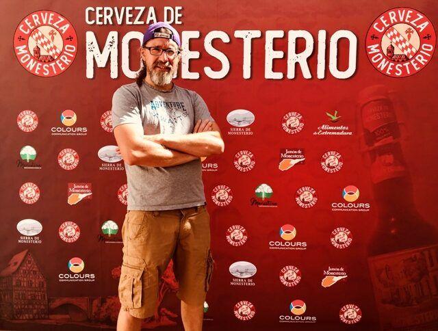 https://www.lacervezademipueblo.com/wp-content/uploads/2020/06/ceverza-monesterio-640x484.jpeg